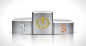 Cresus Casino dans le top 3 de Casino en Live