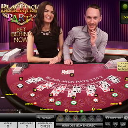 Best On-line Casinos