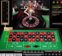 Casino en ligne et casino en live: des notions differentes