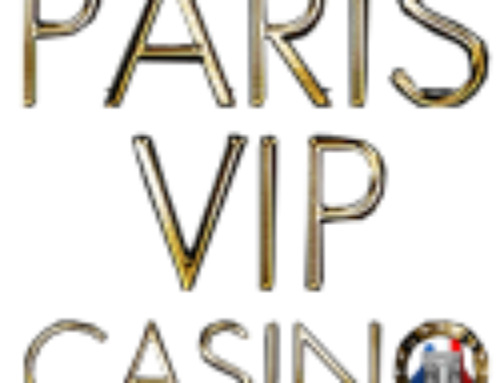 Paris VIP Casino sort le grand jeu en live