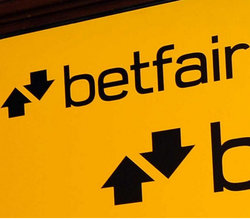 Betfair devient Paddy Power Betfair