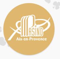 Braquage au Casino d'Aix-en-Provence