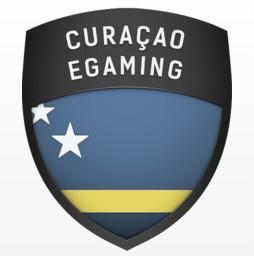 Licence de jeu de Curaçao : le Graal pour les casinos en live
