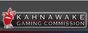 Kahnawake Gaming Commission, l'autorite qui delivre des licences de jeux legales