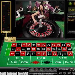 Casino En Ligne Serieux