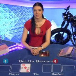 Avis sur Dublinbet et ses jeux de tables avec croupiers en live