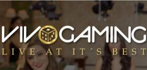 Casinos Vivo Gaming