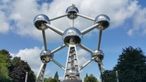 Casino Légal Belgique approuvé par la Commission des jeux