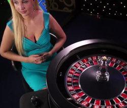 Avis sur Lucky31 Casino et ses jeux en direct