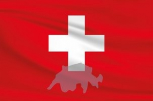 Meilleurs Casinos en ligne suisse