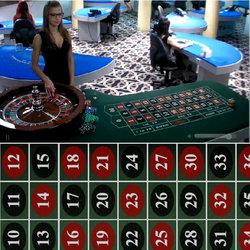 Tournois Celtic Casino: leader jeux en live