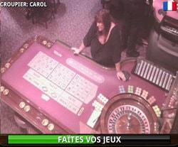 Jouer dans des casinos de Dublin avec Actual Gaming