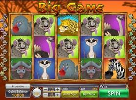 Bonus machine à sous sur Lucky31 Casino