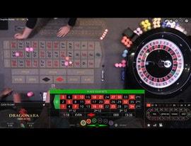 Dragonara Online intègre Casino en Live