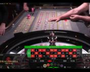 Avis sur Exclusivebet Casino et sa roulette Dragonara
