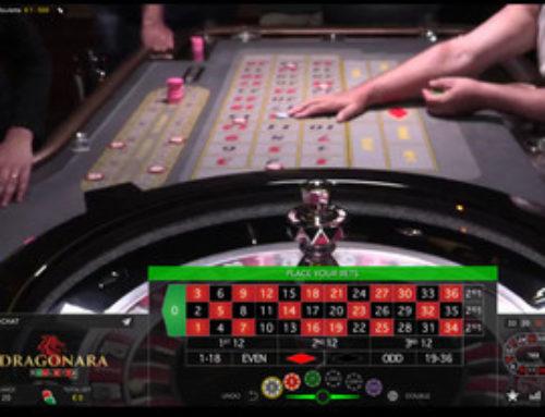 Avis sur Exclusivebet par Casino en live