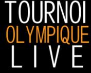 Tournoi roulette en ligne Celtic Casino