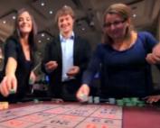 Publicite Dublinbet Casino