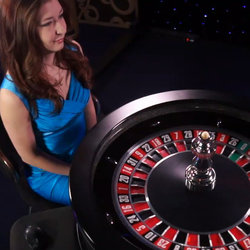Cresus Casino intègre les jeux en live Evolution Gaming