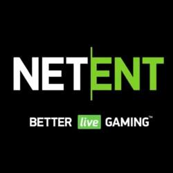Netent Live: logiciel de tables avec croupiers en direct