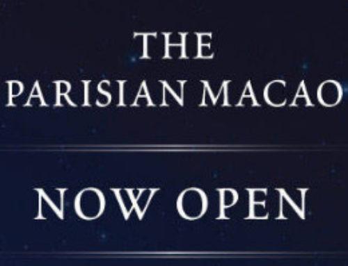 Les casinos de Macao, résolument engagés vers le retour au sommet