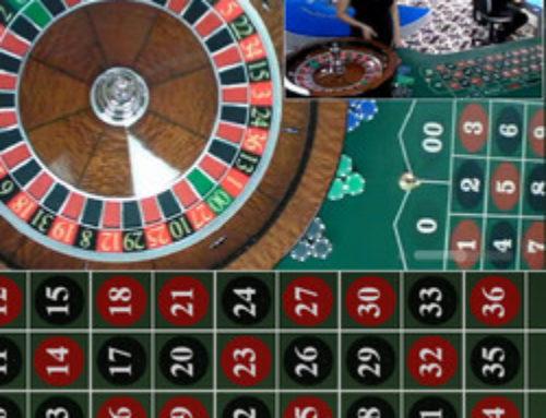 Casino Slotslv Pa Nett