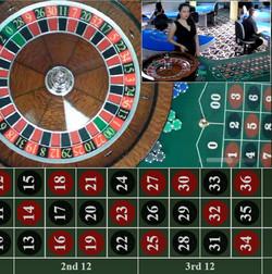 Celtic Casino organise un tournoi roulette en ligne