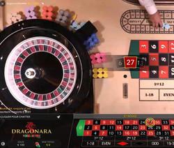 Dublinbet le casino aux 5 logiciels en live