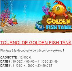 Bonus Lucky31 Casino sur les machines à sous Yggdrasil