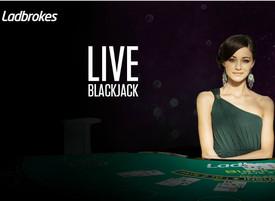 Ladbrokes Casino en ligne legal en Belgique