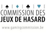 Meilleurs casinos legaux en Belgique
