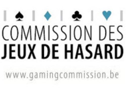 Top 3 casinos légaux en Belgique