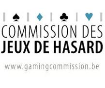 Meilleurs casinos légaux en Belgique