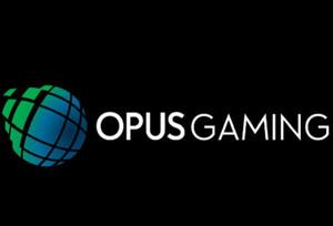 Logiciel Opus Gaming