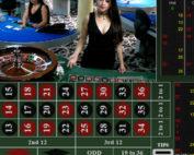 Avis sur Fairway Casino: Tables en live et tournois