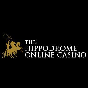 Roulette en ligne en direct du Hippodrome Casino de Londres