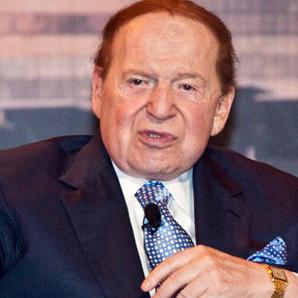 Casinos au Japon: Adelson prévoit un projet à 10 milliards