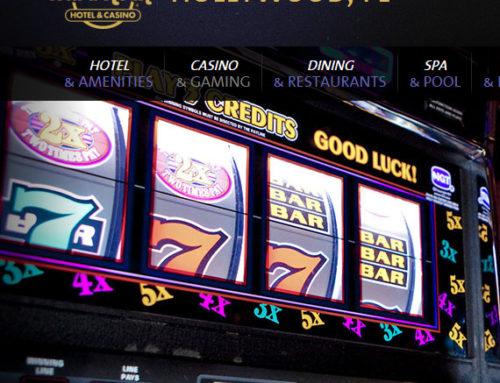 Hard Rock Casino : son jackpot de 100 000 $ lui passe sous le nez !