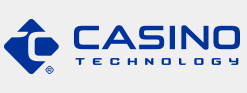 Logiciel Casino Technology propose des jeux de casino en ligne