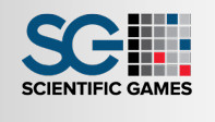 Logiciel Scientific Games