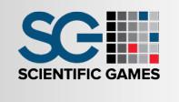 Logiciel Scientific Games