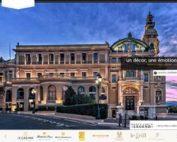 La Société des Bains de Mer souhaite ouvrir un casino au Japon