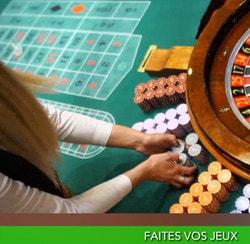 Roulette Live Dublinbet depuis le Grand Casino de Bucarest