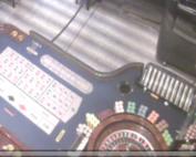 Roulette en ligne LyveGame en direct du Fitzwiliam Casino de Dublin