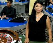 Fairway Casino reconduit ses tournois live pour 4 mois