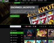 Casino en Live vous recommande de jouer sur MrXbet Casino