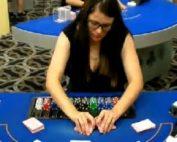Tournois Fairway Casino nouvelle Formule: Avantages et inconvénients