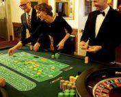 Authentic Gaming : Roulette en direct du Royal Casino de Danemark