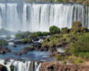 Blanchiment d'argent du Hezbollah dans des casinos de Puerto Iguazu en Argentine