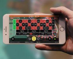 Hydra Mobile, la nouvelle plateforme mobile d'Authentic Gaming